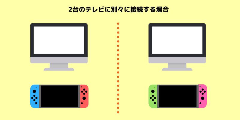 switch 二 代目 セット